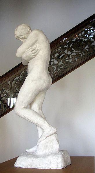 File:WLANL - Ritanila - IMG 2579 Eva na de zondeval, Rodin.jpg