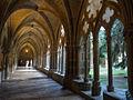 WLM14ES - Monasterio de Veruela 55 - .jpg
