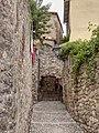 WLM14ES - Recinte emmurallat de Besalú - sergio segarra.jpg