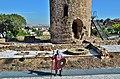 WLM14ES - Torre de Benviure, Sant Boi de Llobregat - MARIA ROSA FERRE (4).jpg