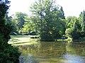 WLM - Minke Wagenaar - Landgoed Rosendael 014.jpg