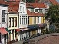 WLM - westher - Bokkingshang 11-12, 13, 14, 15 en 16 - Deventer.jpg