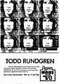 WMMS Todd Rundgren Simulcast - 1978 print ad.jpg