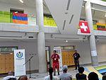WM CEE2016, closing ceremony, ArmAg (23).jpg