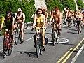 WNBR Brighton 2014 (14444977565).jpg