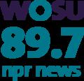 WOSU-FM logo.png