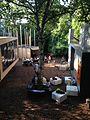 WOWtecture, 2015 Internationales Sommerfestival Kampnagel.jpg