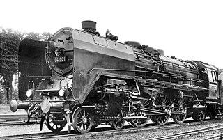 DRG Class 04