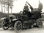 WW II Captured French Autocanon De Dion-Bouton.jpg