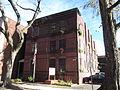 W C A Boarding House, Springfield MA.jpg