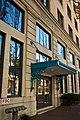 Wachovia Bank and Trust Company Building.jpg
