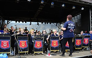 Wacken Firefighters – Wacken Open Air 2014 02.jpg