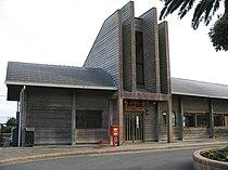 Wadaura-station.jpg