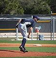 Wade Davis 2010 10.jpg