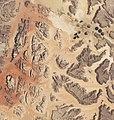 Wadi Rum, Jordan (5584953003).jpg