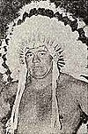 Wahoo McDaniel - Sports News - 29 juin 1973 (cropped).jpg