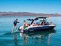 Wakesurfing on Lake Mead (6b729332-b1ee-41c0-b46d-244f961d4013).jpg