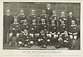 Wales team for the Original All Blacks match December 1905.jpg
