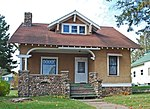 Wall-Steppanen House Iron River MI.jpg