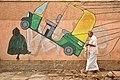 Wall Graffiti Bangalore.jpg
