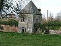 Walled garden - geograph.org.uk - 1236637.jpg