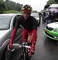 Wallers - Tour de France, étape 5, 9 juillet 2014, arrivée (B51).JPG