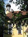 Wallfahrtskirche Hl. Blut Erding-6.jpg