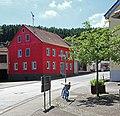 Wallhalben-40-rotes Haus-gje.jpg