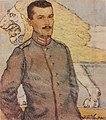Walter Andrae, de J. Walter-Kurau.jpg
