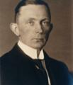 Walter Bröcker.png