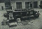 Walter PN (1929) hasičský.jpg