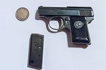 Walther's Patent Mod 9-102.jpg
