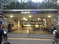 Wan Chai Station Exit A3 09-11-2016.jpg