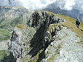 Wandern Schweiz Ost-Ende Cassonsgrat Bargis.jpg