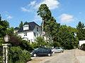 Wannsee Stölpchenweg-001.JPG