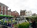 Wantage Market - geograph.org.uk - 1234526.jpg