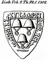 Wappen 1302.jpg