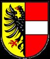 Wappen Achern.png