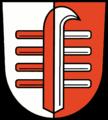 Wappen Amt Bruessow (Uckermark).png