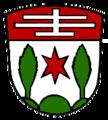 Wappen Baierfeld.png