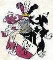 Wappen Balduria Rosenheim.jpg