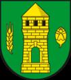 Wappen Beesenstedt.png