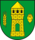 Coat of arms of Beesenstedt