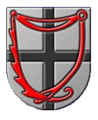 Wappen Belm.png