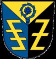 Wappen Bliesransbach.png