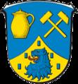 Wappen Breitscheid (Hessen).png