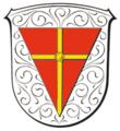 Wappen Bruchkoebel.png