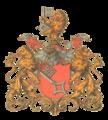 Wappen Deutsches Reich - Freie und Hansestadt Bremen.png