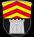 Wappen Dorheim (Friedberg).png