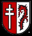 Wappen Dorndorf (Illerrieden).png